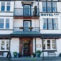Tarbert Hotel