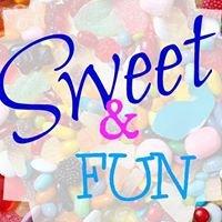 Sweet&Fun