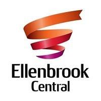 Ellenbrook Central