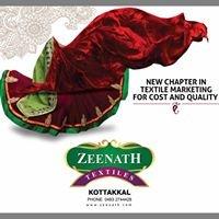 Zeenath textiles Pvt Ltd