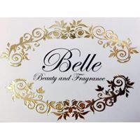Belle Beauty and Fragrance