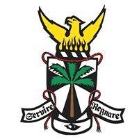 All Souls St Gabriels School