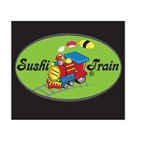 Sushi Train Welland Plaza