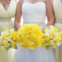 Silk Petal - Wedding Bouquets & Flowers
