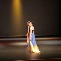 Yvonne Edwards School of Dance