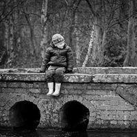 Paul Goode Photography
