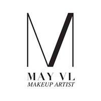 MAY VL - Makeup Artist