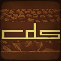 Artigiana Dolciumi CDS