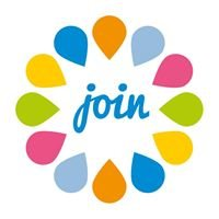 Join - Family Care