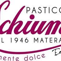 Pasticceria Schiuma