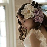 Afective Bridal