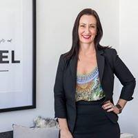 Larissa Reed Team - Highland Property Agents