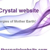 The Crystal Website