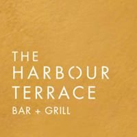 The Harbour Terrace Bar & Grill