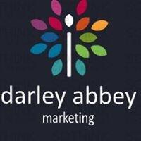 Darley Abbey Marketing