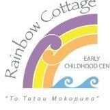 Rainbow Cottage, Whangamata. NZ