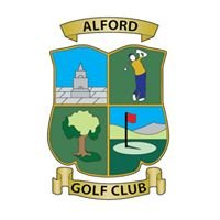 Alford Golf Club