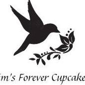 Em's Forever Cupcakes - Perth weddings