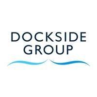 Dockside Darling Harbour