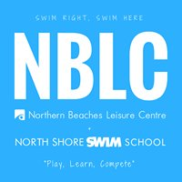 Northern Beaches Leisure Centre