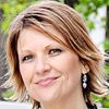 Tracey Patterson -   Daylesford Wedding Celebrant