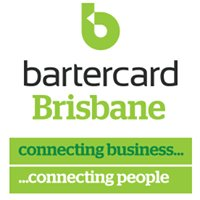 Bartercard Brisbane