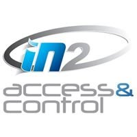 IN2 Access & Control Ltd