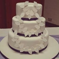 Pretty Special Cakes