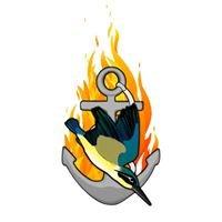Woronora Bush Fire Brigade