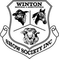 Winton show