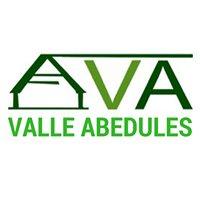 Albergue del Valle de los Abedules Bustarviejo