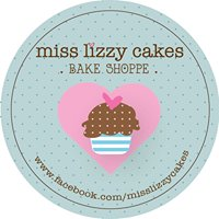 Miss Lizzy Cakes