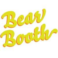 Bear Booth - The Fun Photobooth
