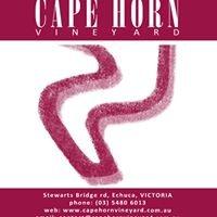 Cape Horn Vineyard