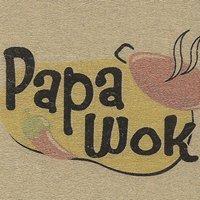 Papa Wok (West Perth)