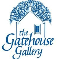 Gatehouse Gallery