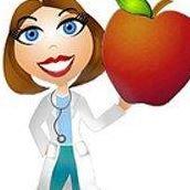 Dott.ssa Maria Rosaria Baldi - Nutrizionista