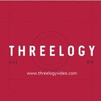 Threelogy Video