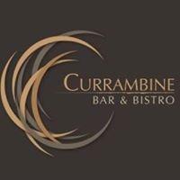 Currambine Bar & Bistro