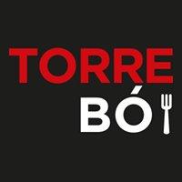 Torrebo