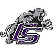 College Station High School Cougar Club