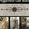 Peppertree Gift Store