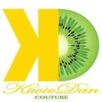 Kiwie Dan Couture