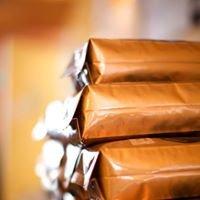 Moziro Coffee Roasters and Chocolatiers