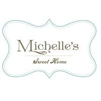 Michelle's Sweet Home Badalona