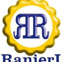 Pasticceria Ranieri Roma