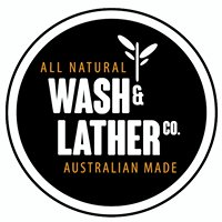 Wash and Lather Co.