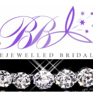 Bejewelled Bridal