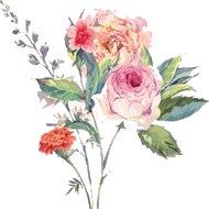 Queensland Wedding Flowers