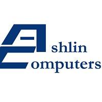 Ashlin Computers - Wodonga & Townsville